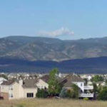 Highlands Ranch Townhomes